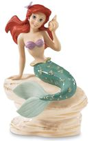 Lenox Disney Ariel Figurine