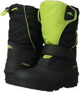 Tundra Boots Kids - Quebec Kids Shoes