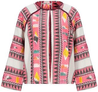LOLLYS LAUNDRY Suit jackets