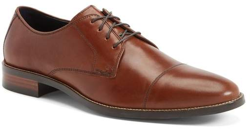 shop first rate compare price Cole Haan Red Men's Dress Shoes | over 30 Cole Haan Red ...