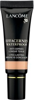 Thumbnail for your product : Lancôme Effacernes Waterproof Protective Undereye Concealer