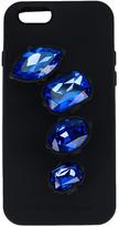 Stella McCartney Ring iPhone 6 Case