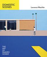 Abrams Domestic Scenes: The Art of Ramiro Gomez