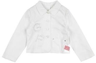 Gianfranco Ferre Suit jacket