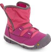 Keen Peek-A-Boot Boot (Toddler)