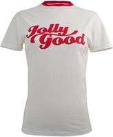 Baum und Pferdgarten Eira 'Jolly Good' T-Shirt