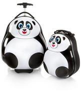 Heys Travel Tots Lightweight 2pc. Kids Luggage & Backpack Set