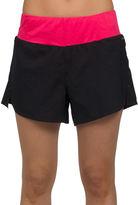Jockey Sport Kickstart Woven Running Shorts