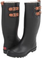 Chooka Top Solid Women's Rain Boots