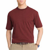 Izod Short Sleeve T-Shirt