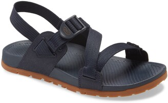 Chaco Lowdown Sport Sandal