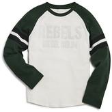 Diesel Boys' Rebels Tee - Sizes 4-16