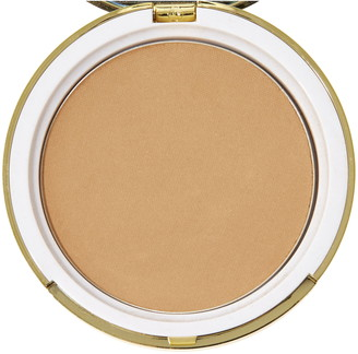 Winky Lux Coffee Bronzer