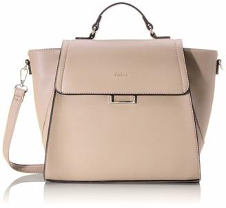 Gabor Colina Womens Cross-Body Bag