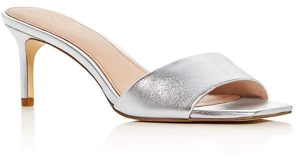 E Metal Sandals 39 Womens Rachel Leather Yfgb76y