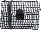 Loeffler Randall Handbags - Item 45370589