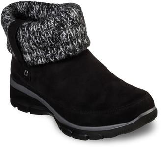 Skechers Easy Going Heighten Women's Boots