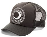O'Neill Sunlight Graphic Trucker Hat