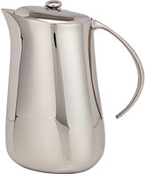 Georg Jensen Helena Coffee Press