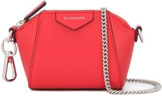 Givenchy Baby Antigona bag