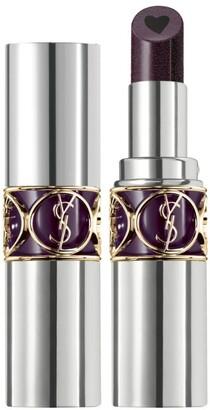 Saint Laurent Volupte Plump-in-Colour Lipstick