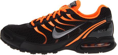 Nike Torch 4