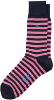Original Penguin Striped Sock