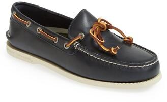 Sperry Authentic Original 1-Eye Slip-On Shoe