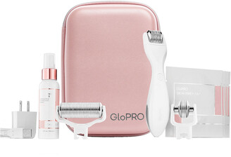 Glo BeautyBio GloPRO Pack N' Essentials Set ($309 Value)