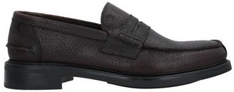 Florsheim Imperial IMPERIAL Loafer