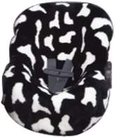 TBC Products Inc Ba Ba Seat Skins Universal Infant Seat Cover