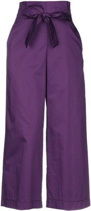 Kaos Casual pants