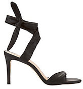 Zimmermann Ankle Tie Sandals
