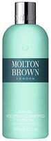 Molton Brown Kumudu Mulberry Volumising Shampoo, 300ml