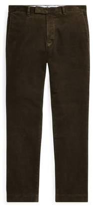 Ralph Lauren Stretch Slim Fit CorduroyTrouser