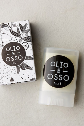 Olio E Osso Balm By in Beige Size ALL