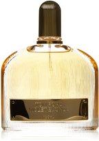 Tom Ford Violet Blonde Eau De Parfum Spray - 100ml/3.4oz