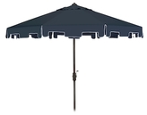 Safavieh Zimmerman Market Umbrella