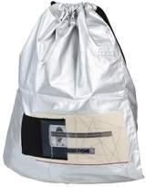 DRKSHDW by RICK OWENS Backpacks & Bum bags