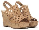 Franco Sarto Women's Shea Wedge Sandal