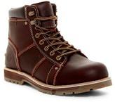 GBX Guvnor Boot