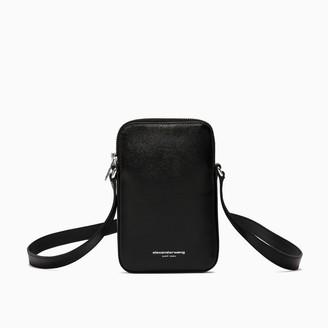 Alexander Wang Scout Bag 70c120r221