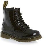 Dr. Martens Toddler Brooklee Boots