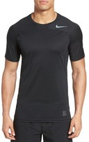 Nike Men's Hypercool Training T-Shirt