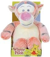 Disney Winnie the Pooh Snuggletime Tigger 12inch Plush