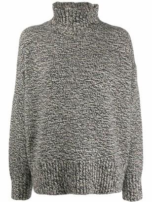 The Row Pheliana jumper