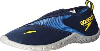Speedo Women's Surfwalker Pro 3.0 Water Shoe