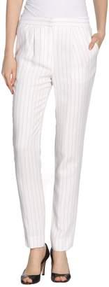 Thakoon Casual pants - Item 36615322UG
