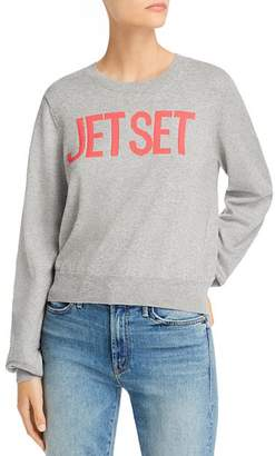 Joie Zalie Jetset Sweater - 100% Exclusive