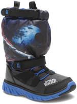 Stride Rite Boys' S Sneaker Boot